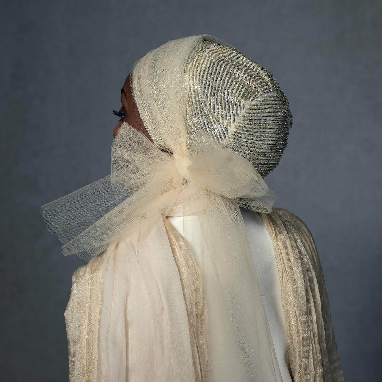 Melanie Elturk luxury hijab 16 (1)
