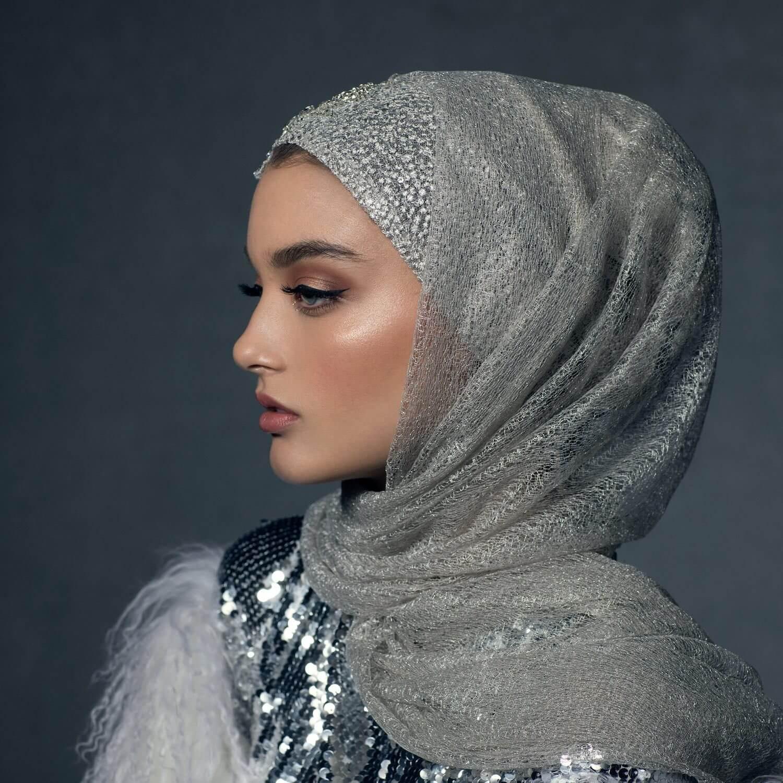 Melanie Elturk luxury hijab 3 (1)