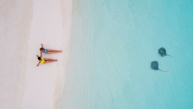 best drone photography feat (1)