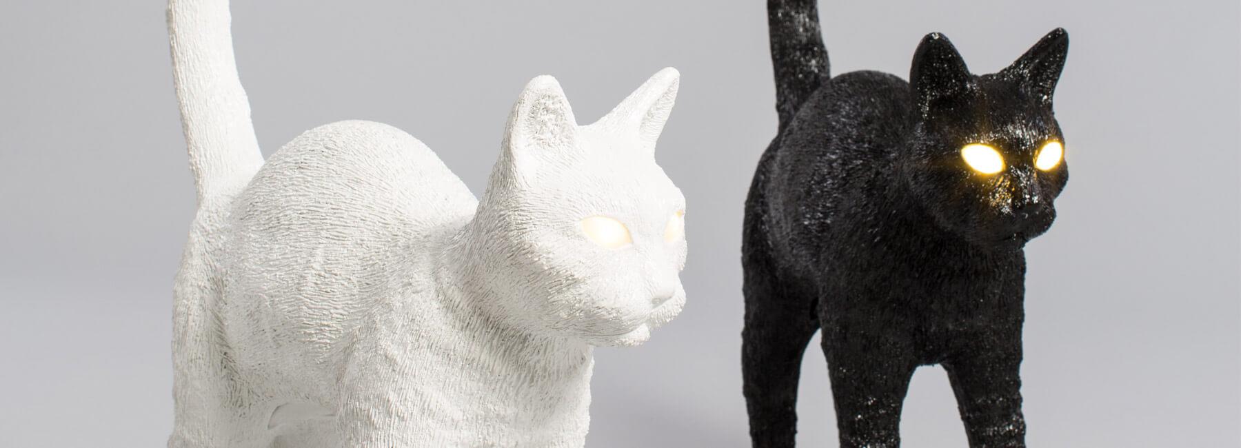 cat-shaped lamp 1 (1)