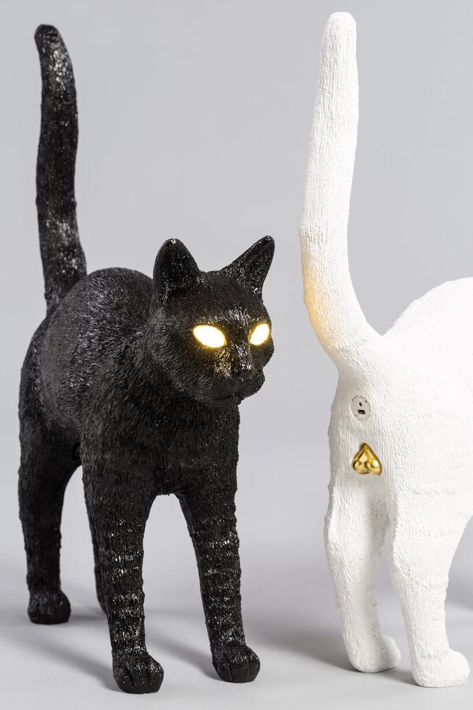 cat lamp 2 (1)