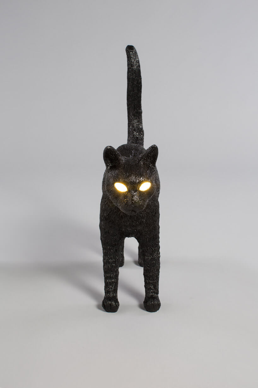 cat lamp 3 (1)