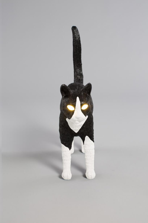 cat-shaped lamp 4 (1)