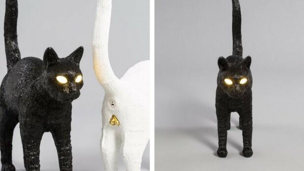 cat-shaped lamp feat (1)