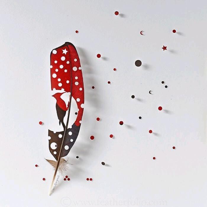 chris maynard feather designs 10 (1)