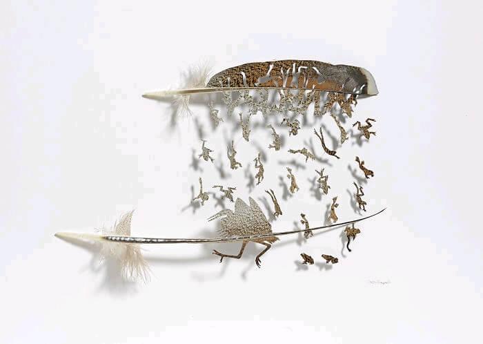 chris maynard feather designs 11 (1)