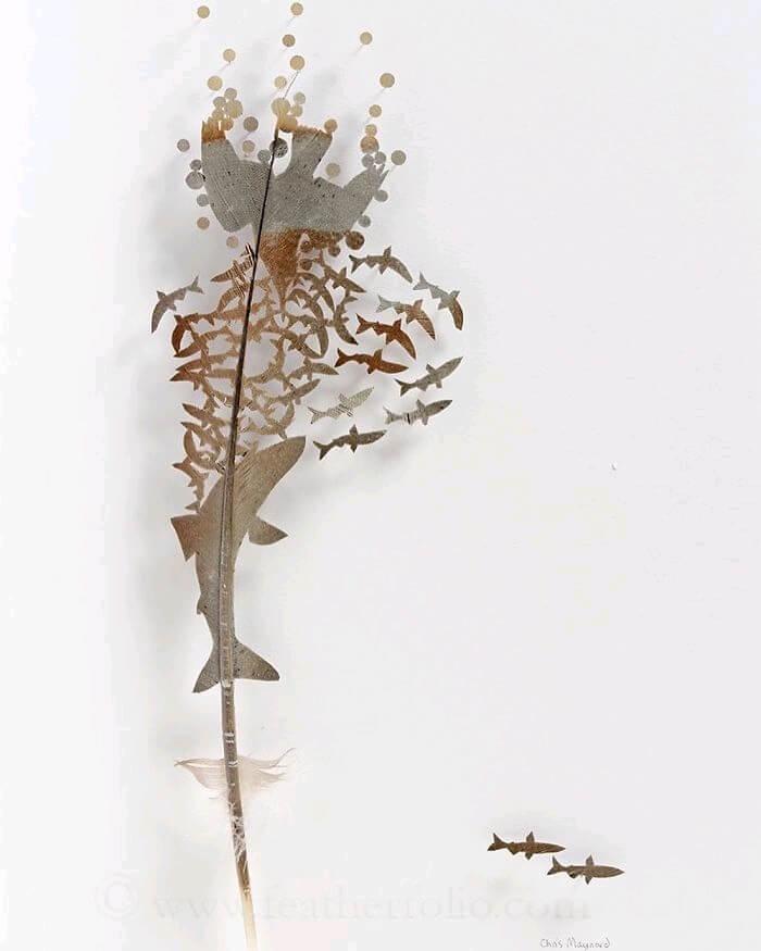 chris maynard cool art 19 (1)