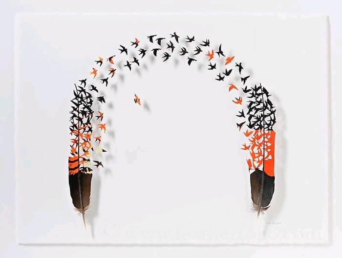 chris maynard flower art 3 (1)