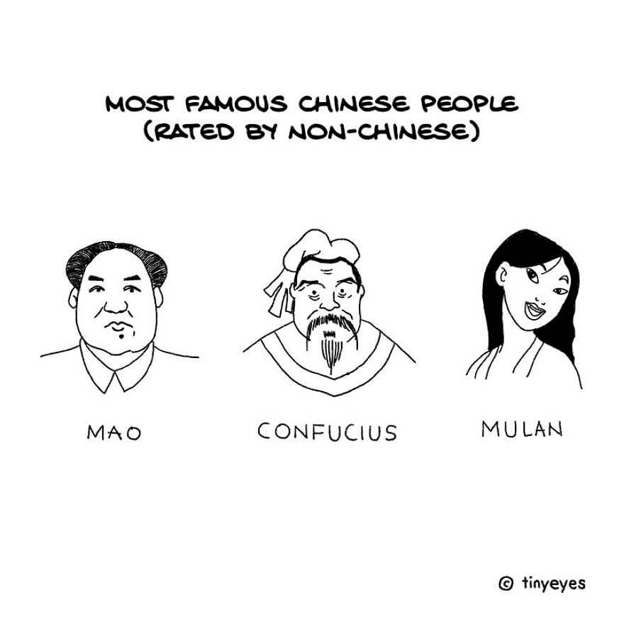 cultural differences between us and china 18 (1)
