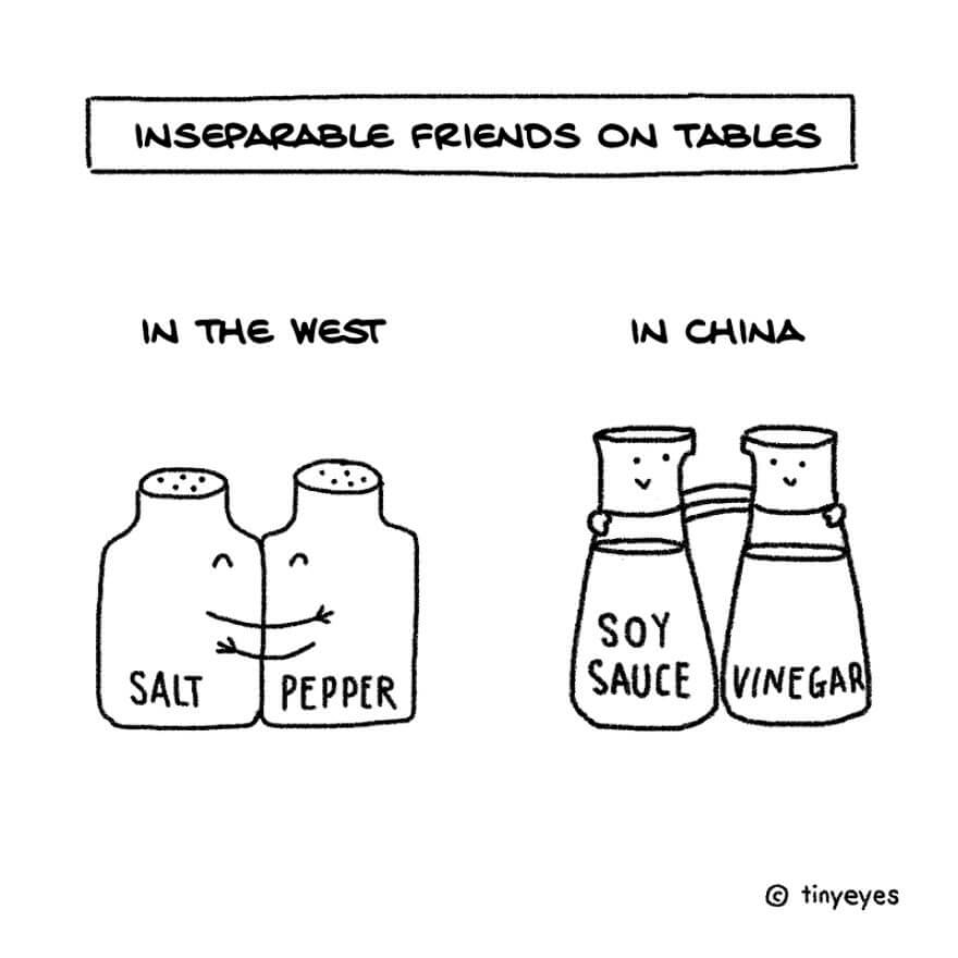 cultural differences between us and china 3 (1)