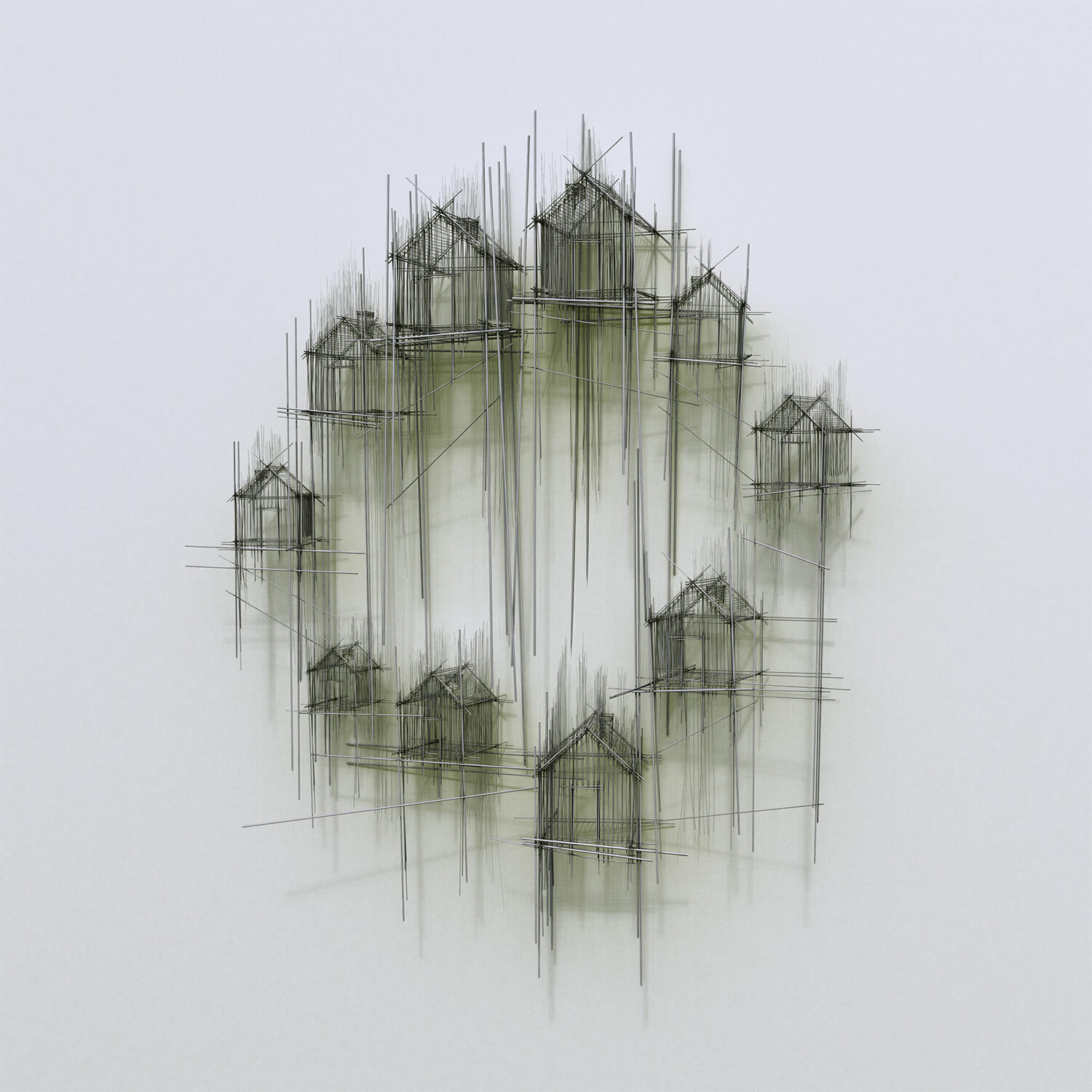 david moreno floating cities 10 (1)