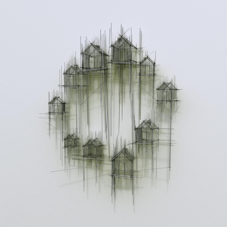 david moreno floating cities 10 (1)