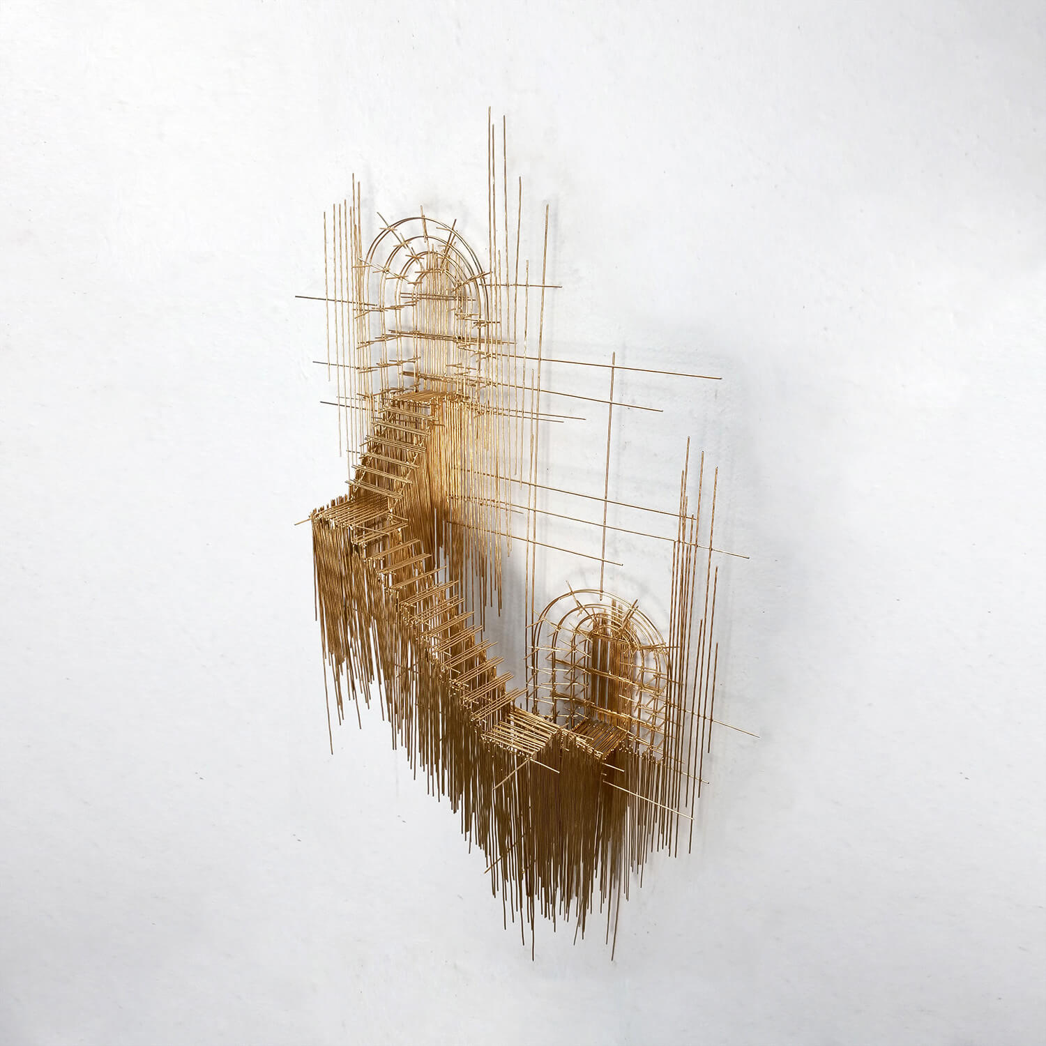 david moreno floating cities 2 (1)