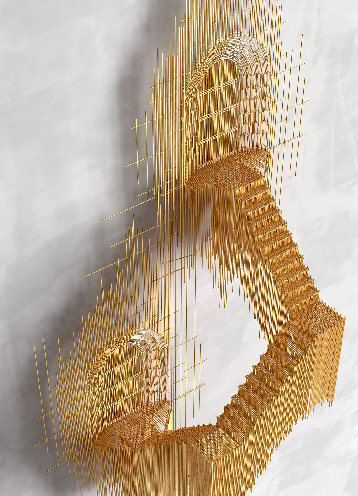 david moreno floating cities 4 (1)