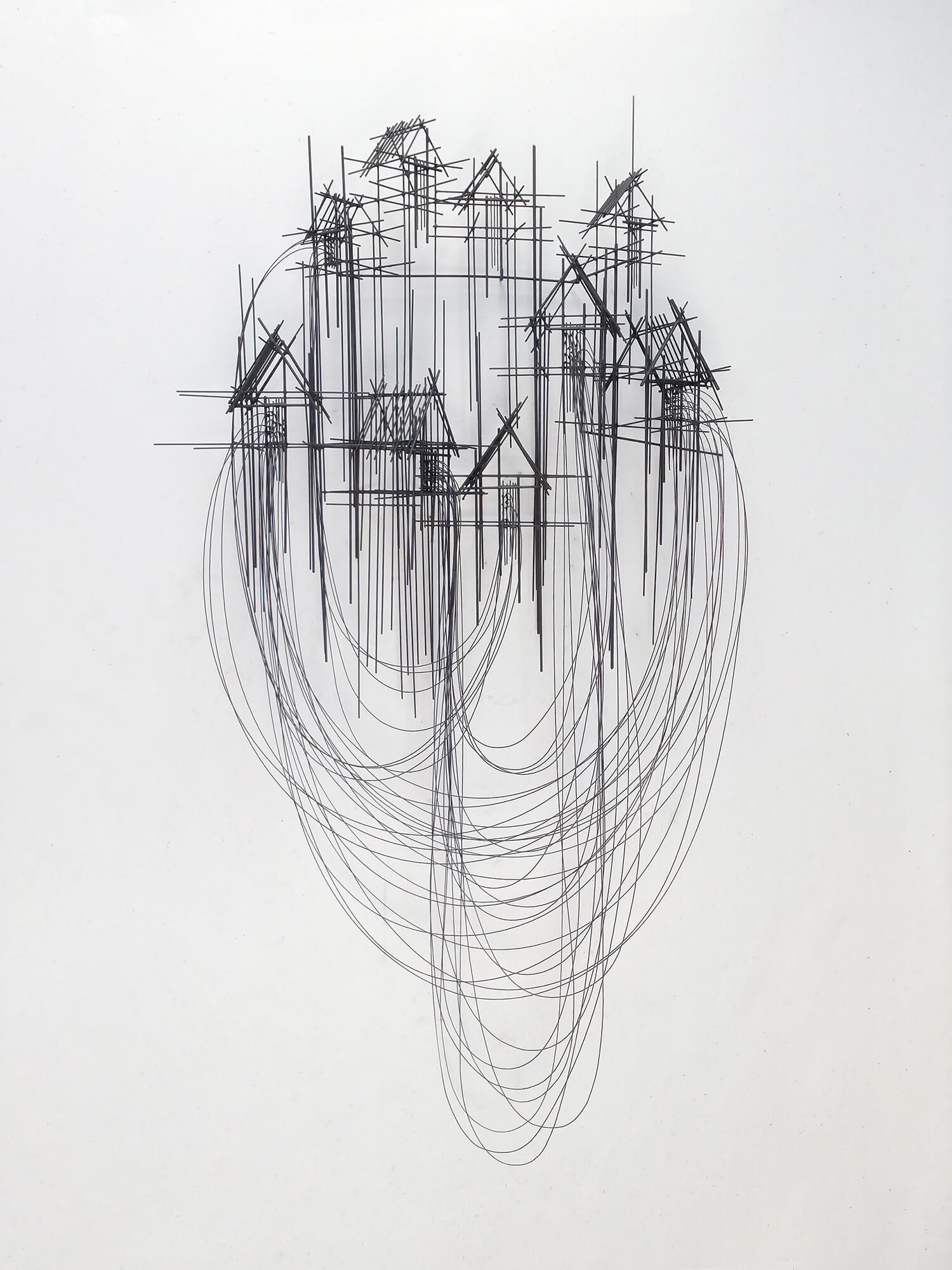david moreno floating cities 5 (1)