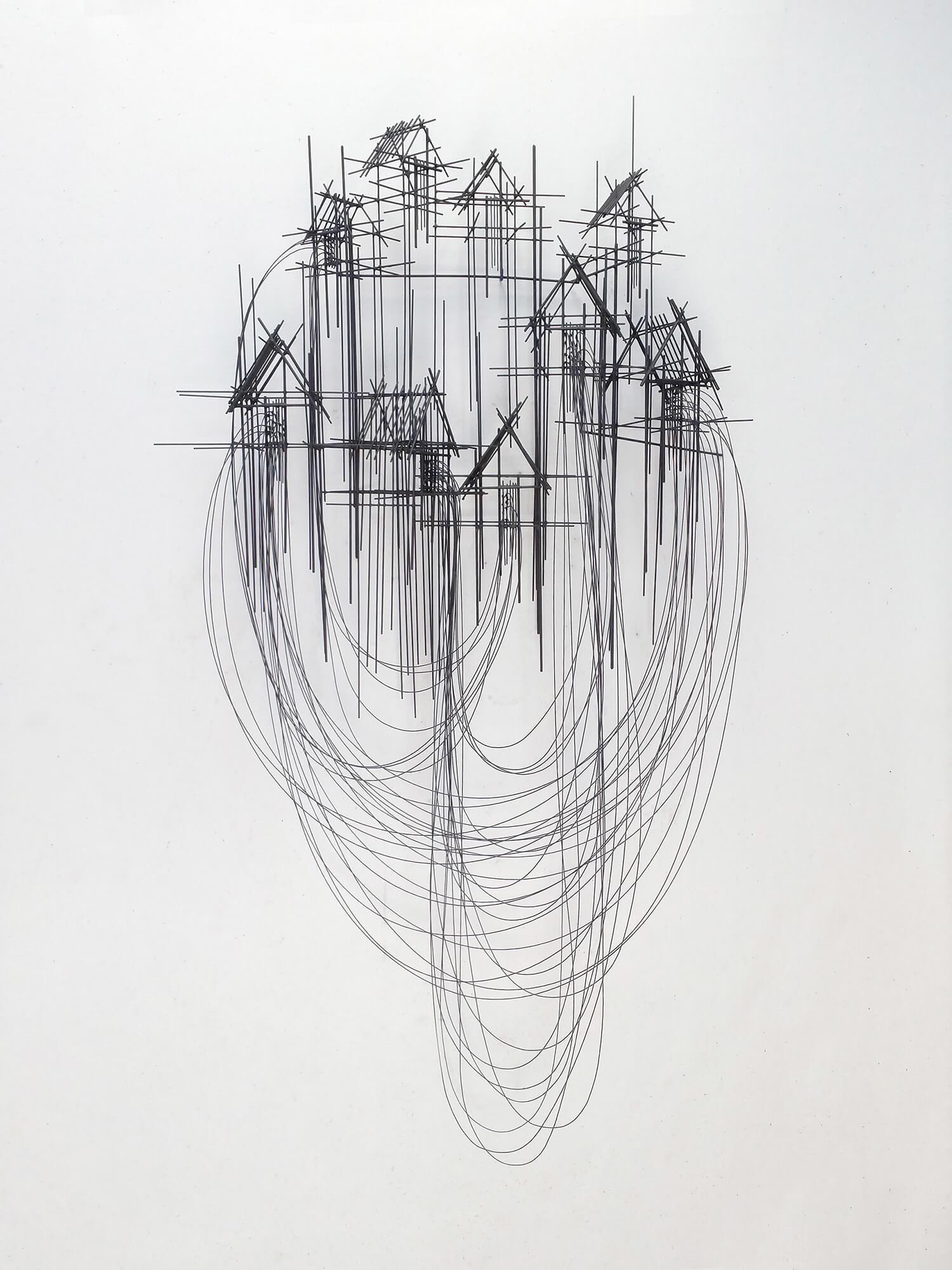 david moreno floating cities 5 (1)