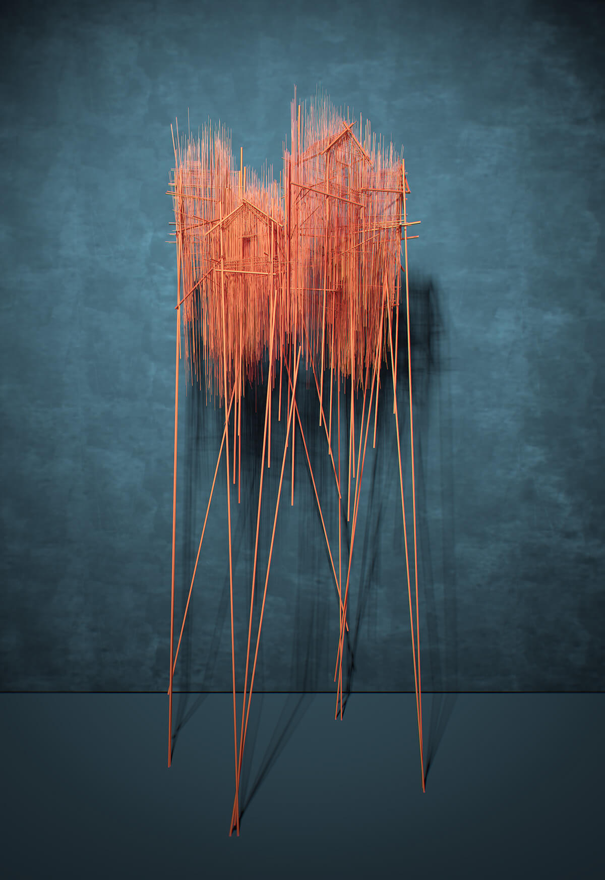 david moreno floating cities 8 (1)