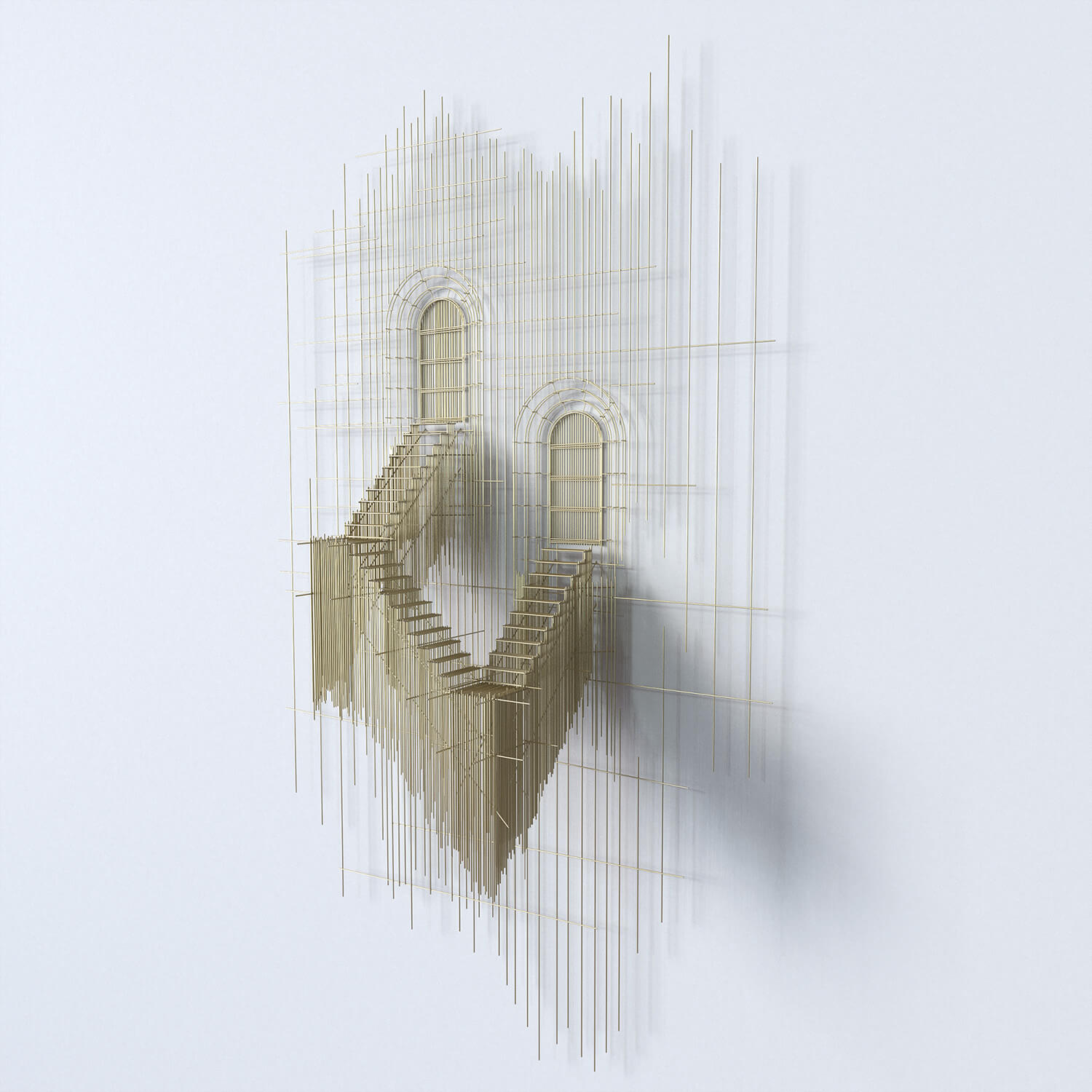 david moreno floating cities 9 (1)