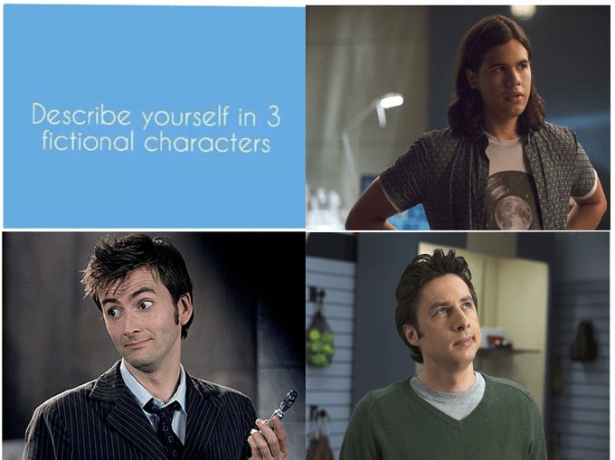 describe yourself in 3 fictional characters 3 (1)