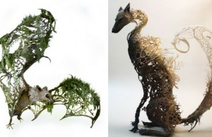 ellen jewett animal sculptures feat (1)
