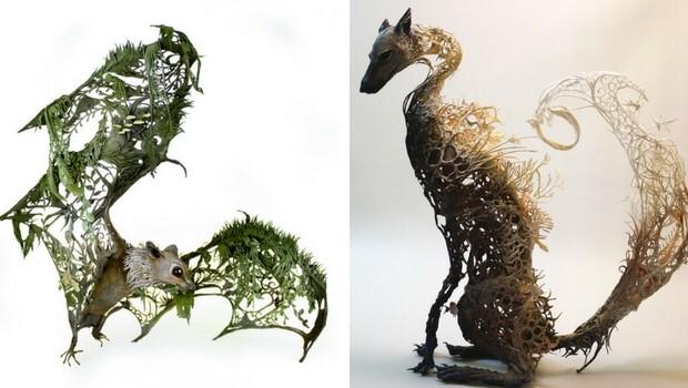 ellen jewett animal sculptures feat (1)