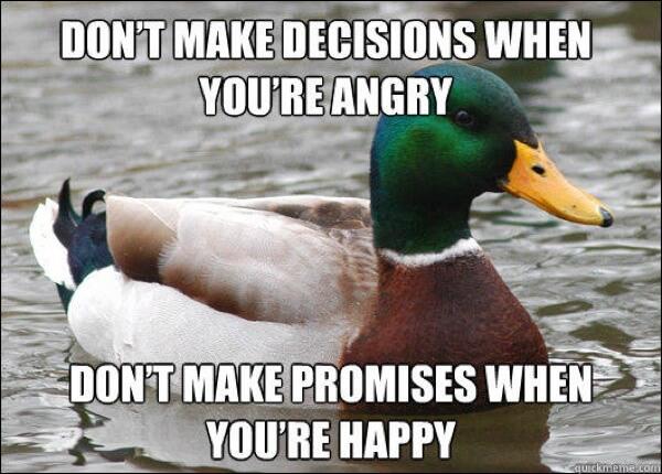 funny life advice 1 (1)