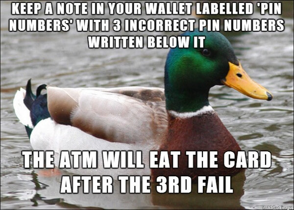 lol life advice 17 (1)