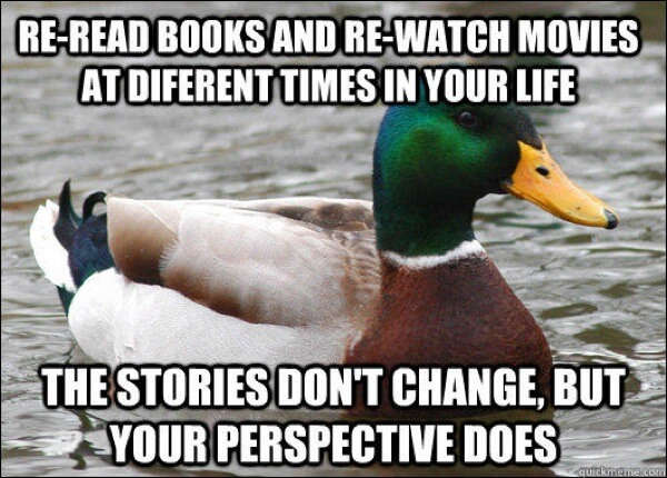 lol life advice 19 (1)