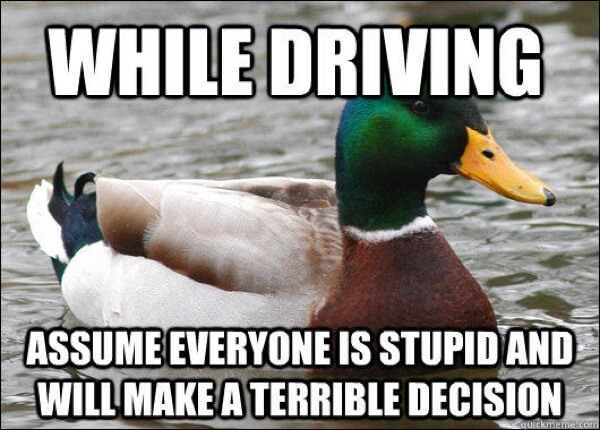 funny life advice 21 (1)