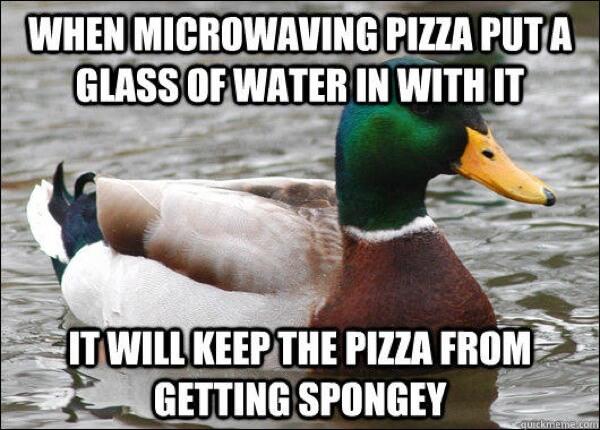 funny life advice 3 (1)