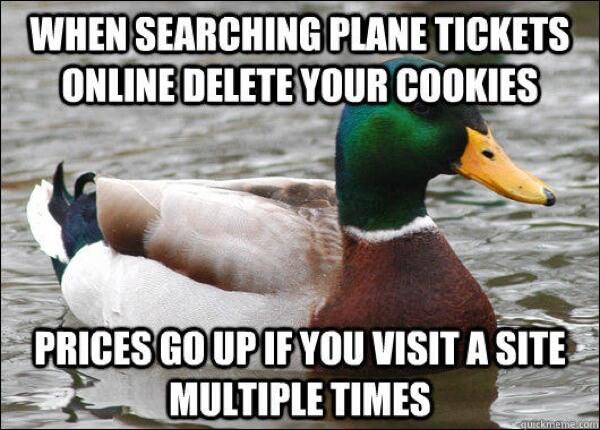 funny life tips 5 (1)