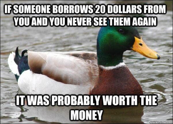 funny life tips 7 (1)