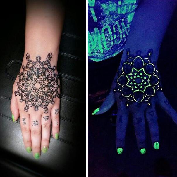 UV tattoos 14 (1)