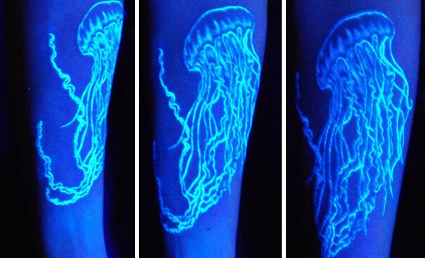 UV tattoos 16 (1)