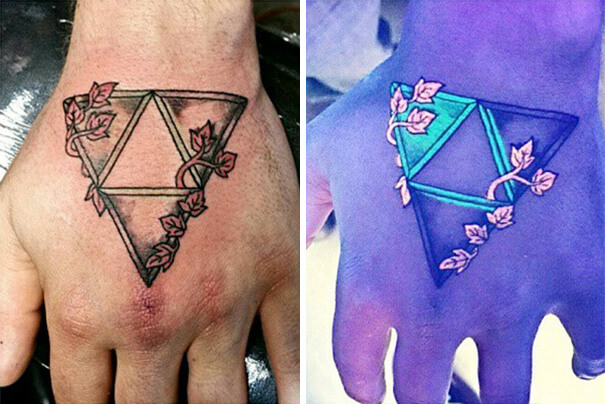 UV tattoos 17 (1)