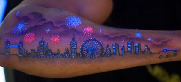 glow in the dark tattoos 2 (1)