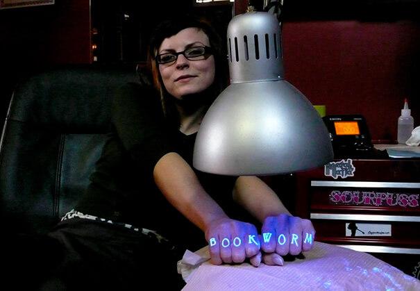 glow tattoos 20 (1)
