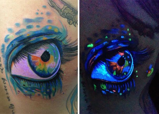 glow under the dark tattoos 26 (1)