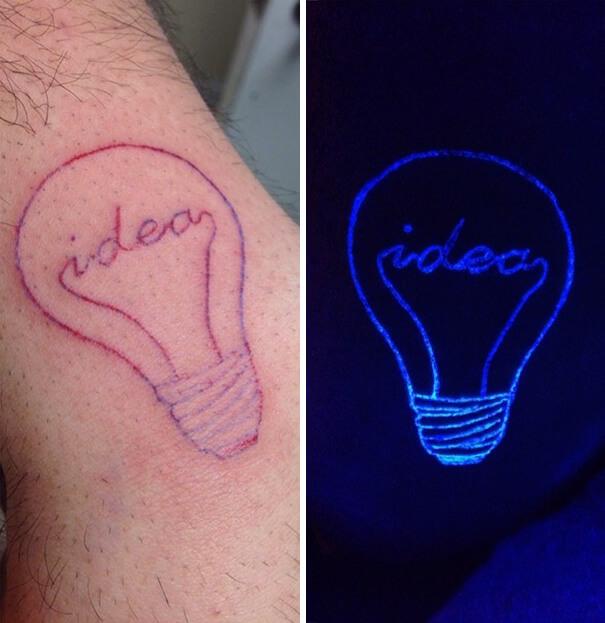 glow under the dark tattoos 27 (1)