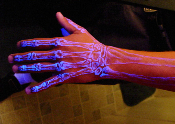 glow in the dark tattoos 3 (1)