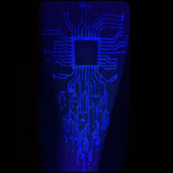 glow in the dark body work 48 (1)