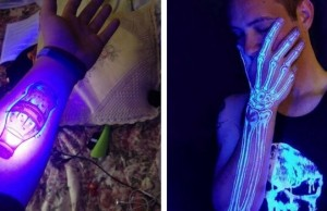glow in the dark tattoos feat (1)
