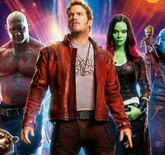 guardians of the galaxy 3 feat (1) (1)