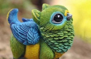 isabel tomas animal sculptures feat (1)