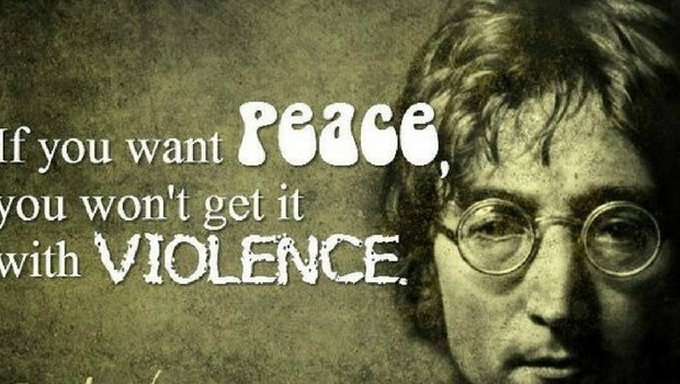 john lennon quotes feat (1)