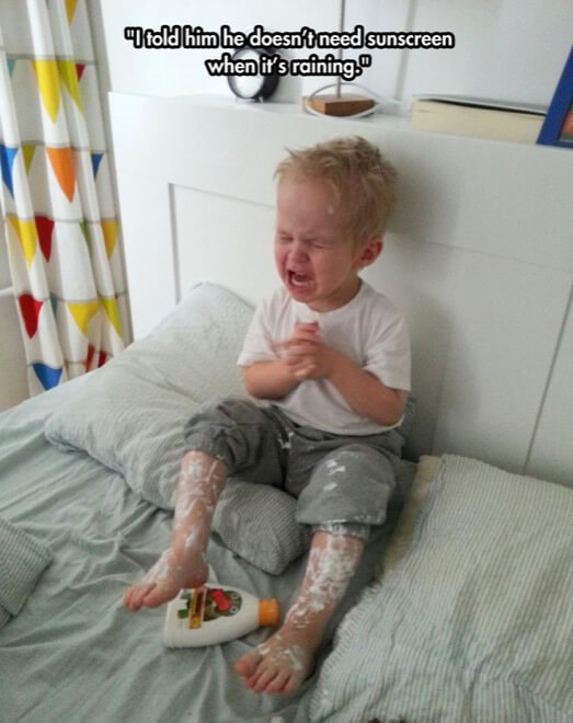 kids crying for hilarious reason 13 (1)