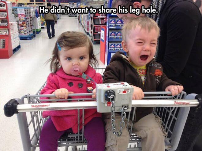kids crying for hilarious reason 14 (1)