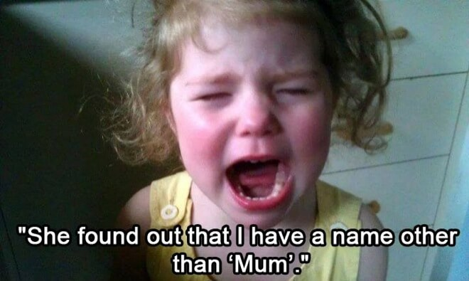 kids crying for stupid reason 27 (1)