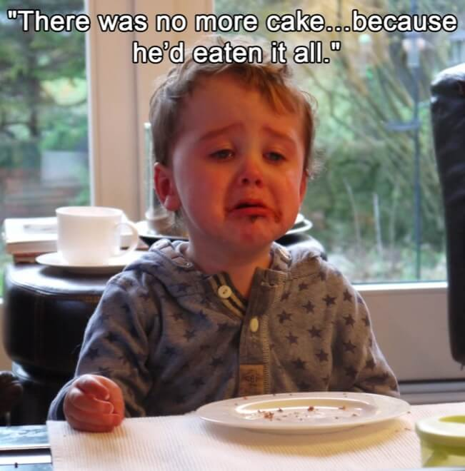 kids crying for stupid reason 28 (1)