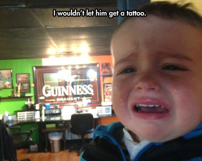 kids crying for stupid reason 29 (1)